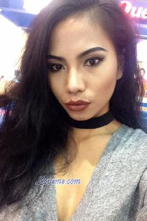 Bodybody Men Looking In Dating Dallas Asian For
