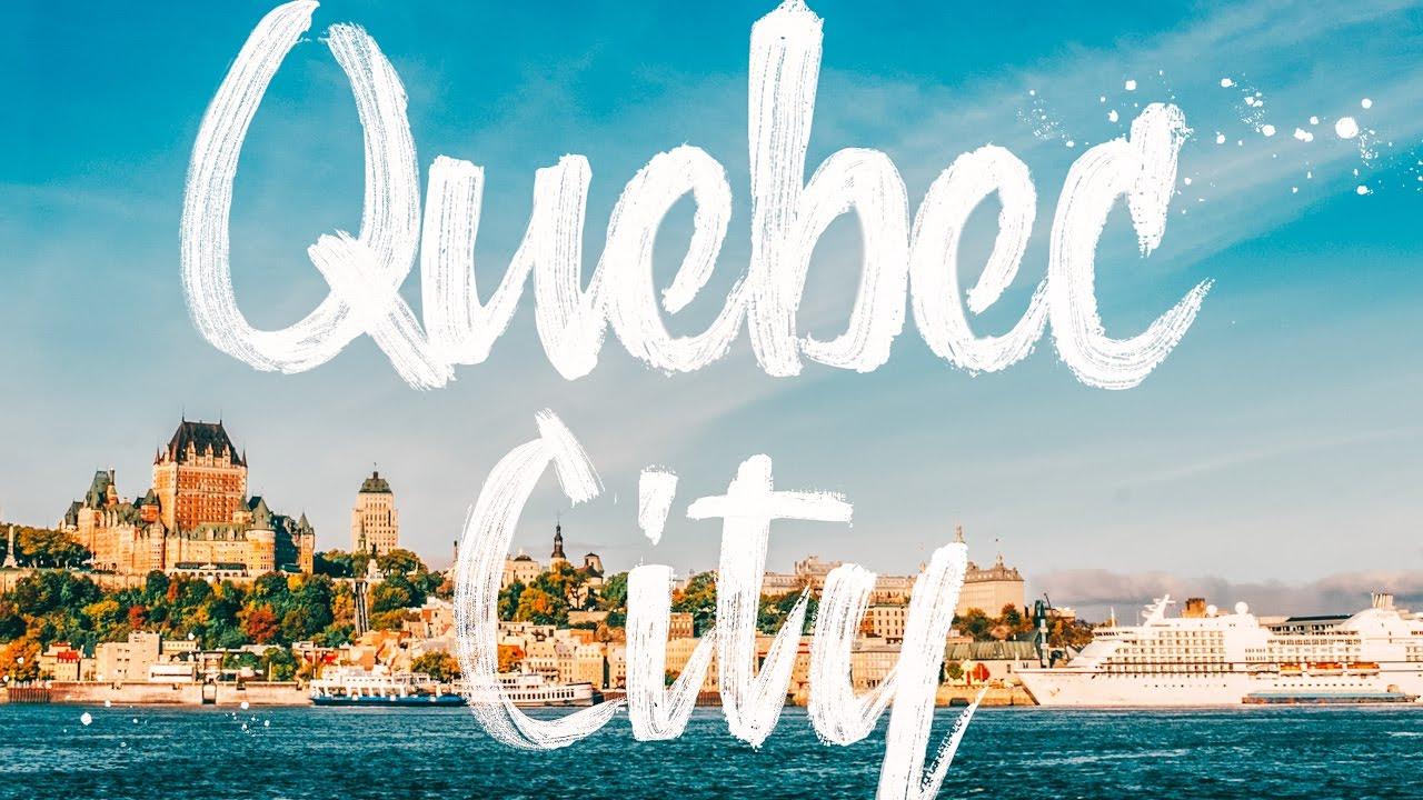 Quebec Escort Login City Haggling