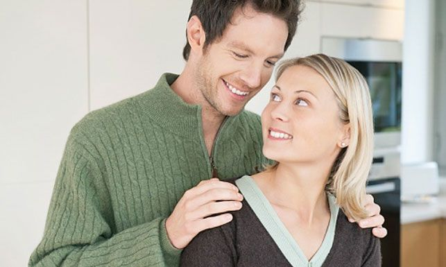 Alternative Singles Sexual Encounter Dating