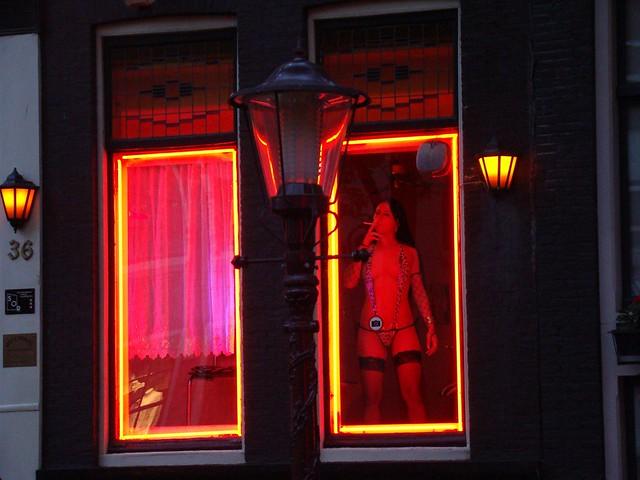 Gina Night Club Eindhoven Nightingale