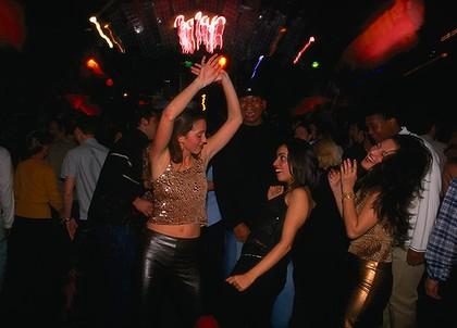Circular Club Night Noida France In Girls In Zay