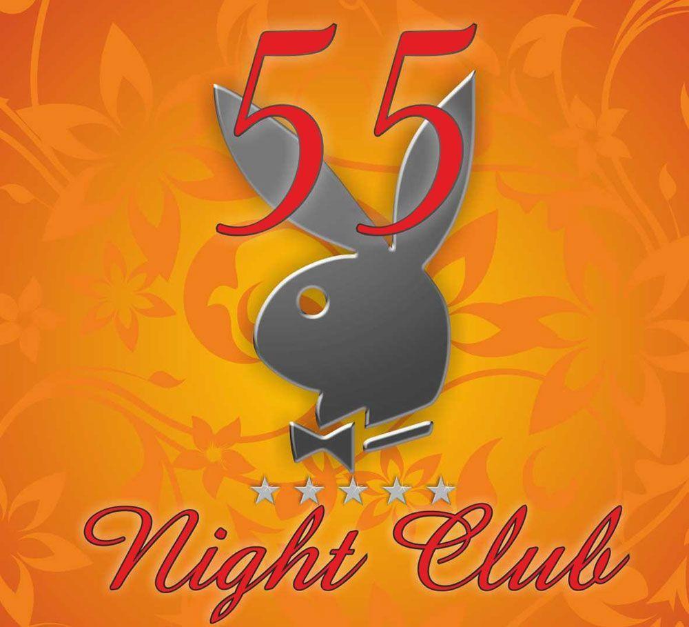 Club Brothels Lanzarote Night Sagitario Watson