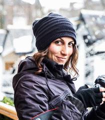 Spanish 36 To 46 Single Woman Seeking Man In Toronto