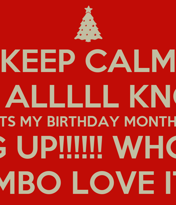 Been Up Has And Is Birthday Coming Best Requeste It Mccown