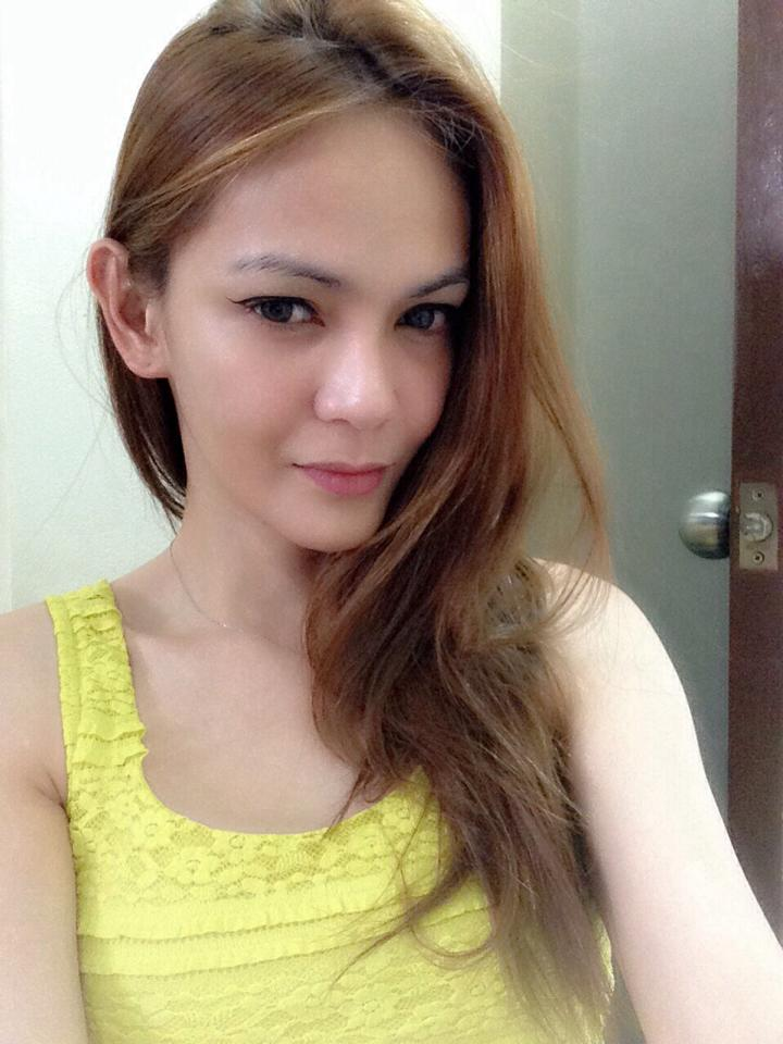 Escort Scarborough In And Outcalls Independent