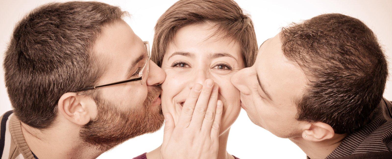 Spanish Alternative Swingers Dating