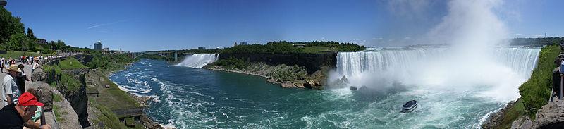 Spanish Catholic Dating In Niagara Falls