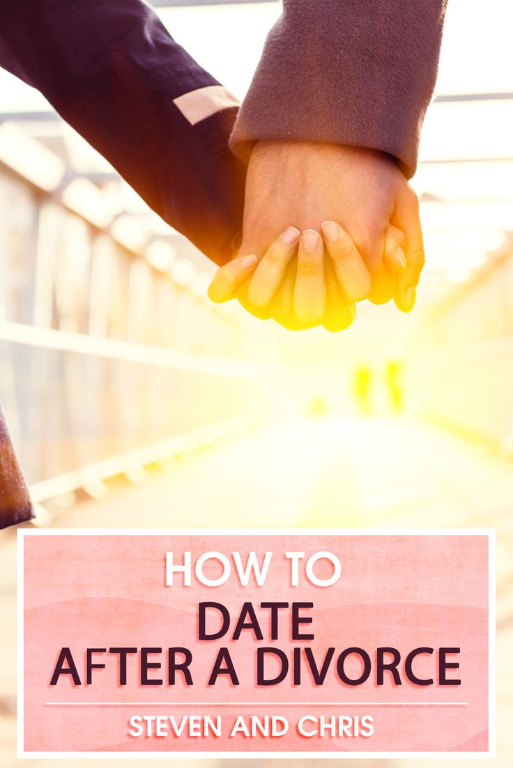Can How Help Courtship Intercambiar