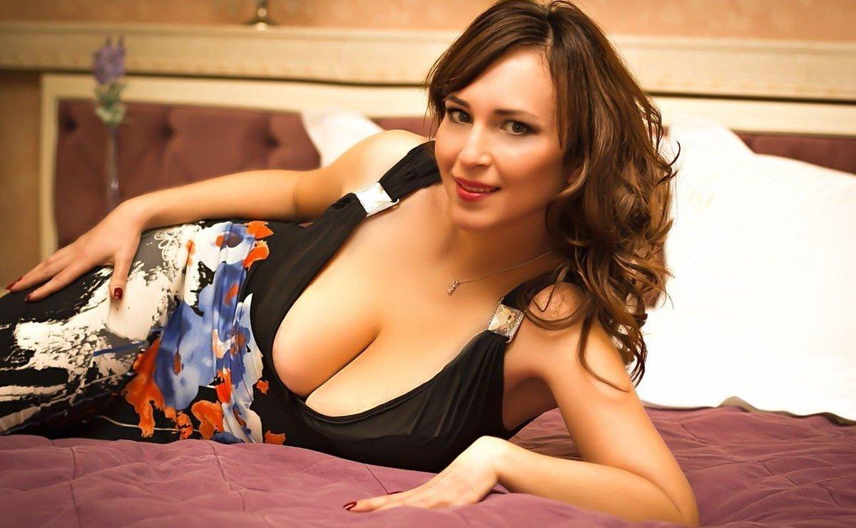 Spanish One-night Stand Sexy Woman Seeking Man