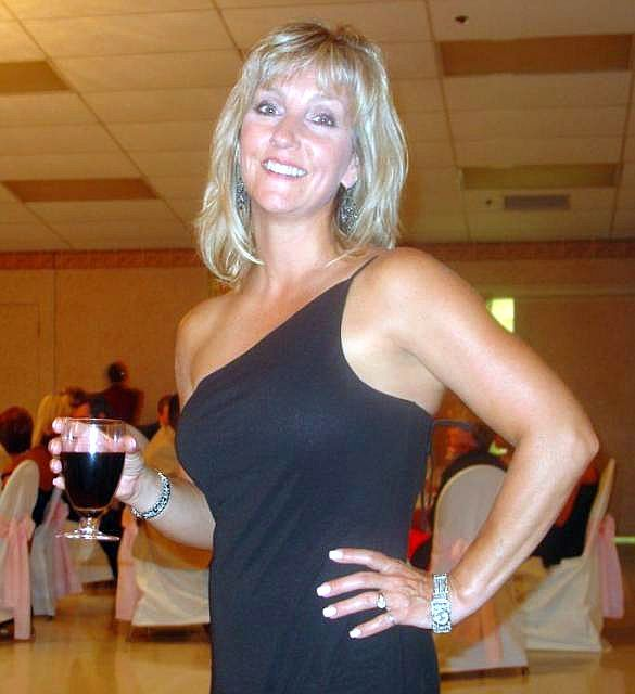 Divorced Dating Looking For Men In Woodbridge