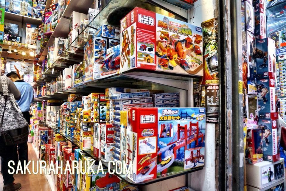 Kong Toys Shops Hk Sex Hong
