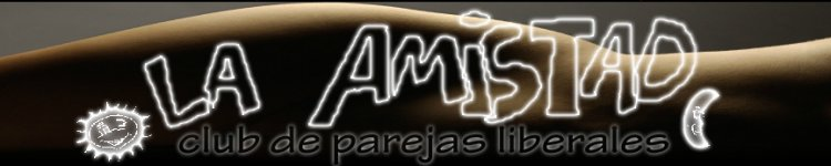 La Amistad Barcelona Swinger Club