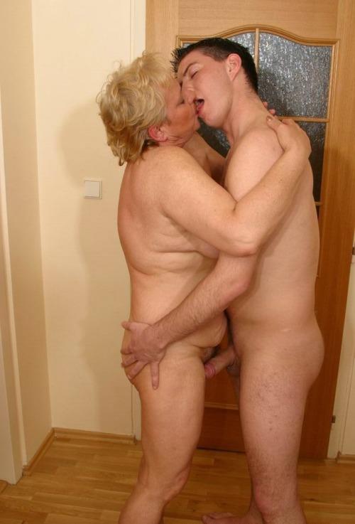 Inour 18 To 25 Woman Man Nymphomaniac Seeking