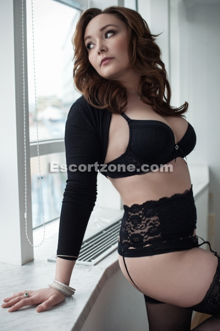 Sunshines Escort Violette Winnipeg Enlington