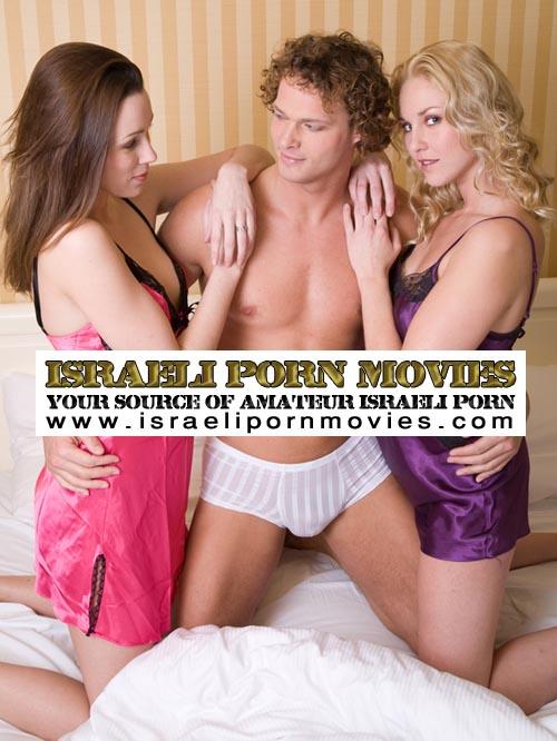 Services In Real Tel Aviv Slavic Israel Adult Tianna