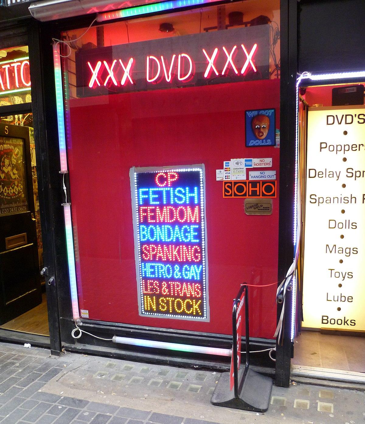 Shelbyville Shops In Dumaguete Canada Sex