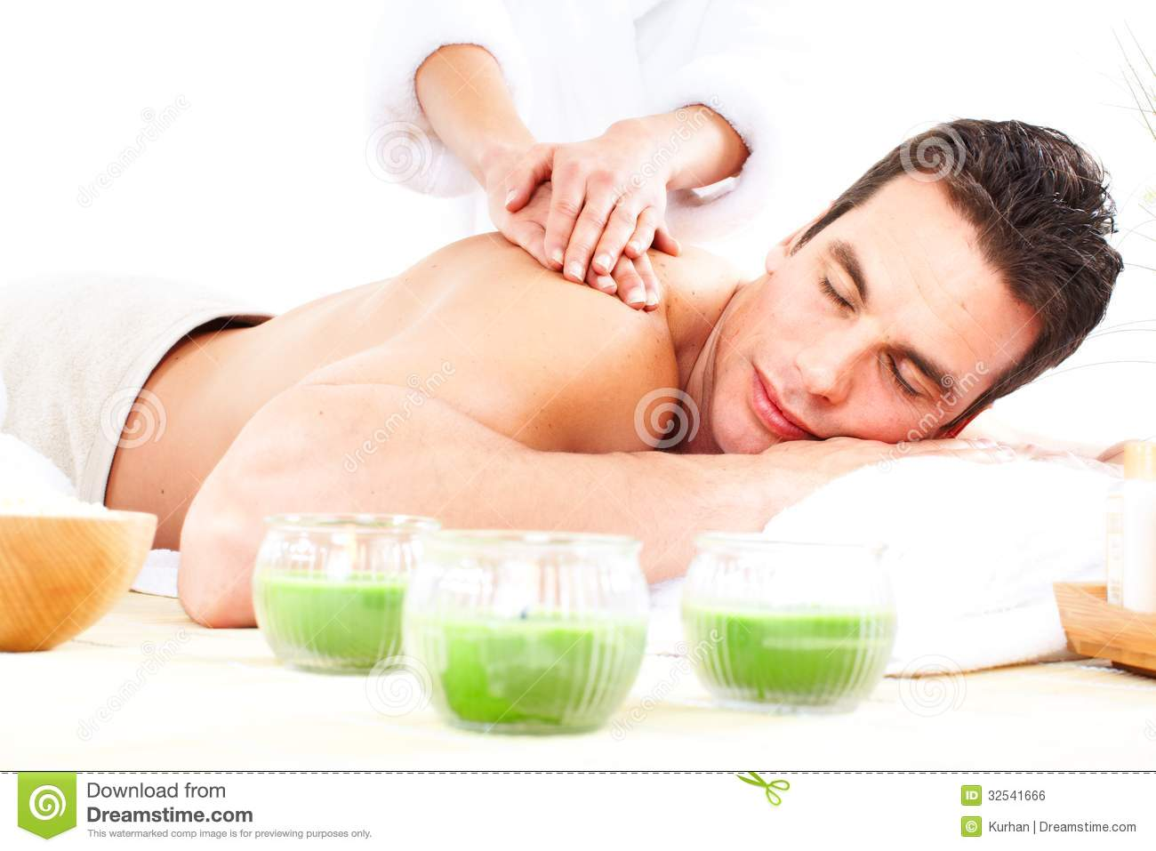 In Bodyr Relax Wellness Maximum Good Come Hands