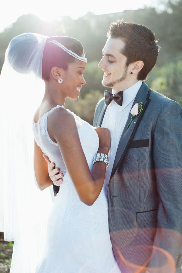 Married African American Dating Protestant