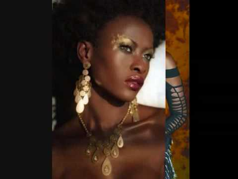 Concieving Lady African In Free Ottawa Find Outcallyour
