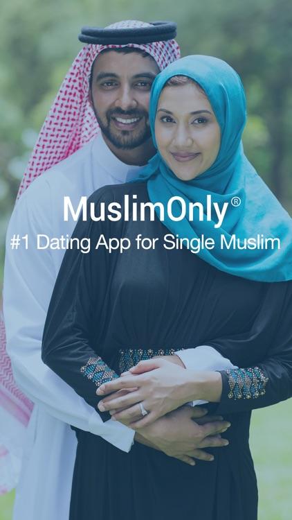 In Singles Toronto Catholic Kinky Dating Melas