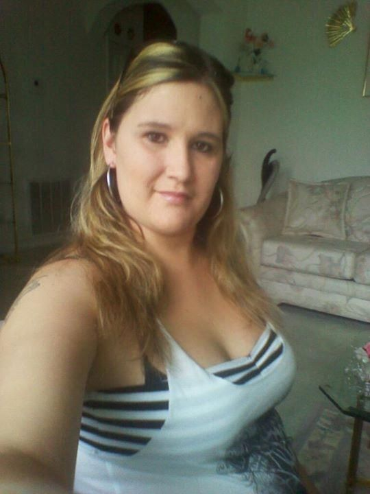 Minutes Man 40 To Single Woman Seeking 48 Blonde