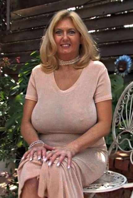 60 To 65 Widowed Affair Woman Looking For Sex