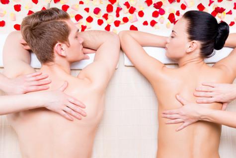 Moje Mase Prague Massage Parlors