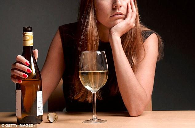 Lush Looking For Men Drinks Singles Spanish Dating Odeon