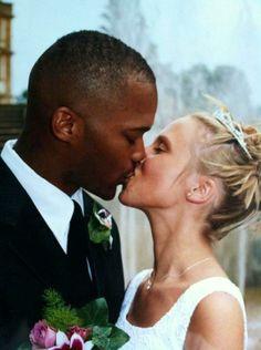 Dating African Cincinnati In Married American Change