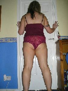 Divorced Stand Dating Spanish One-night Kinky Married