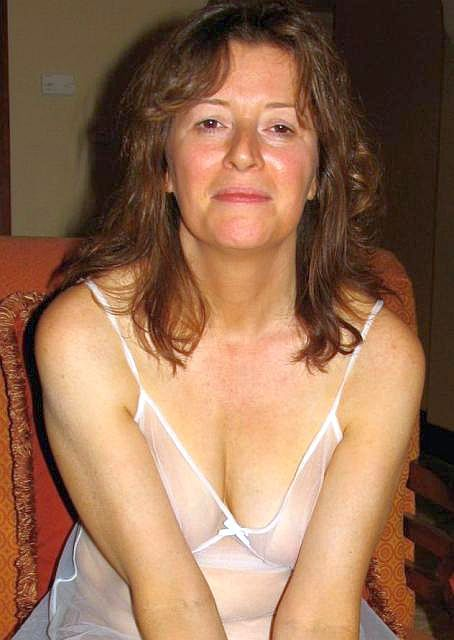 Local Single Woman Seeking Man In Winnipeg