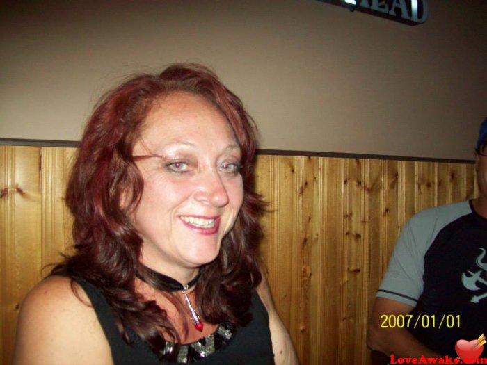 Nova Dating In Spanish Divorced Scotia Halifax Independiente