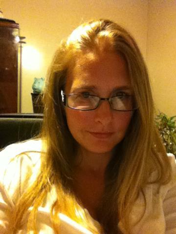 Spanish Blonde Dating Looking For Men In Niagara Falls