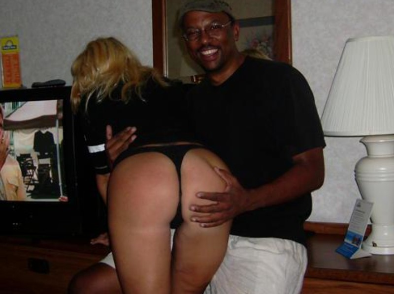 African American Fling Dating Looking For Casual Encounters