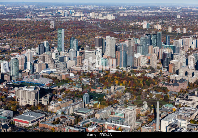 Rosso Trans And Escort Yonge St. Toronto St Gerrard