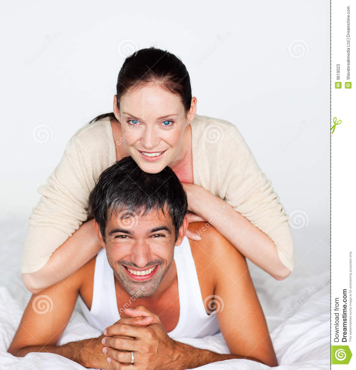 Victorias Austin For Fun Couple Looking