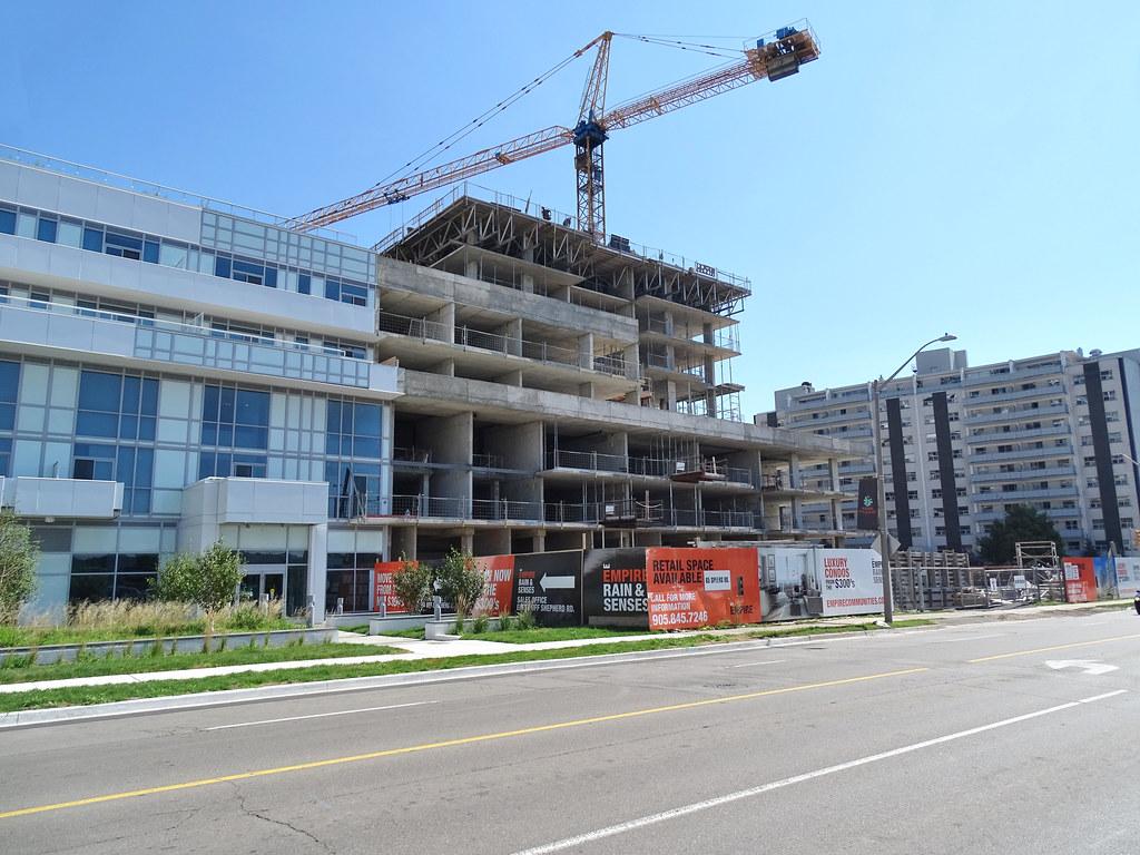 Escort Oakville Burlington Halton Region Toronto 40