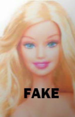 Fake Dating Stories