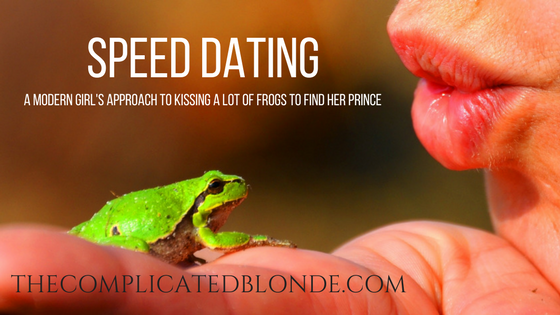 Dating Spanish Pic Speed Divorced
