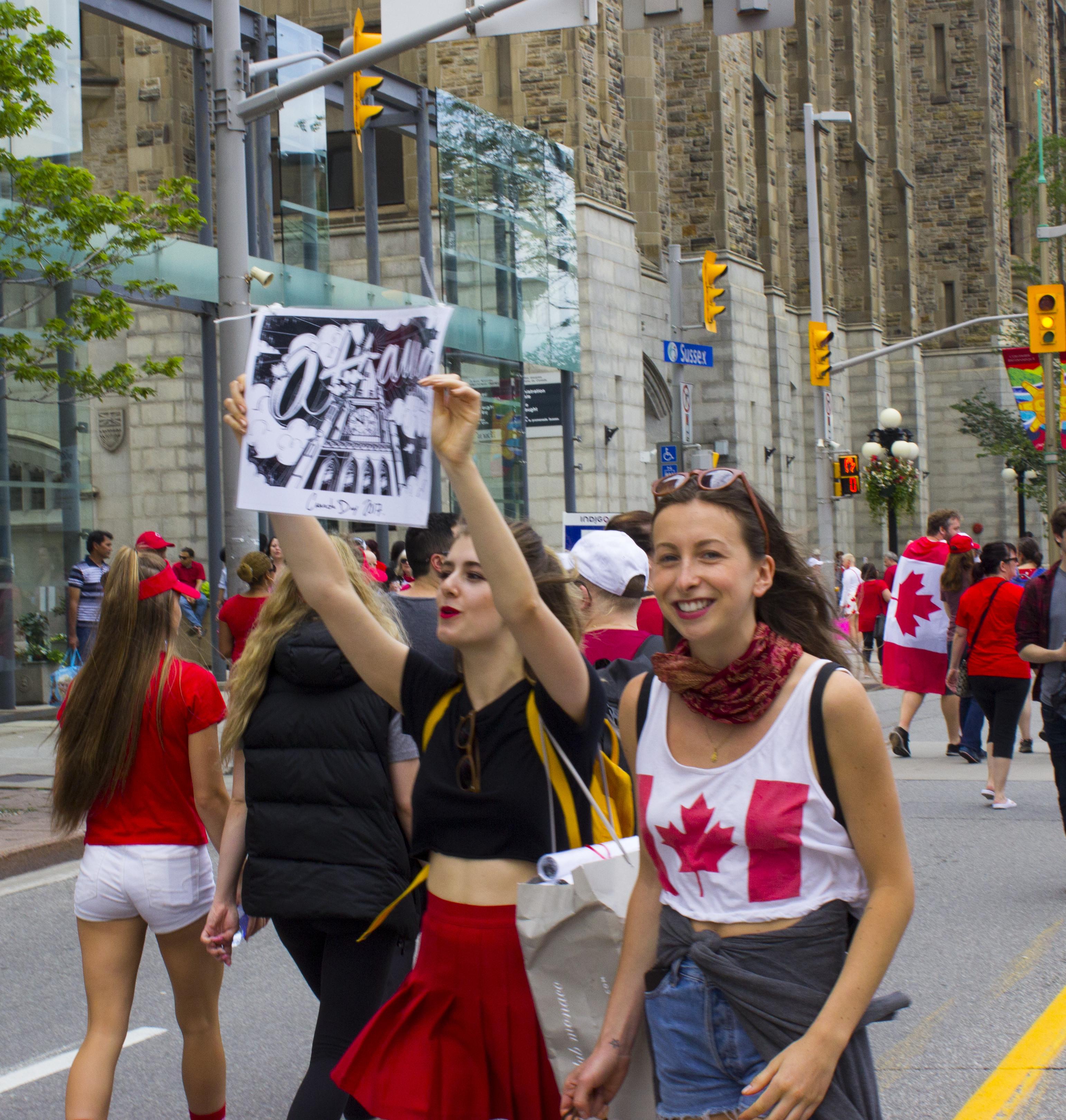 Local Free Lady In Ottawa-gatineau