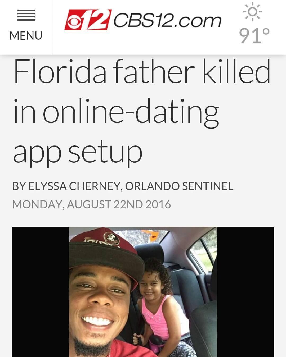 Florida Online Dating Plans