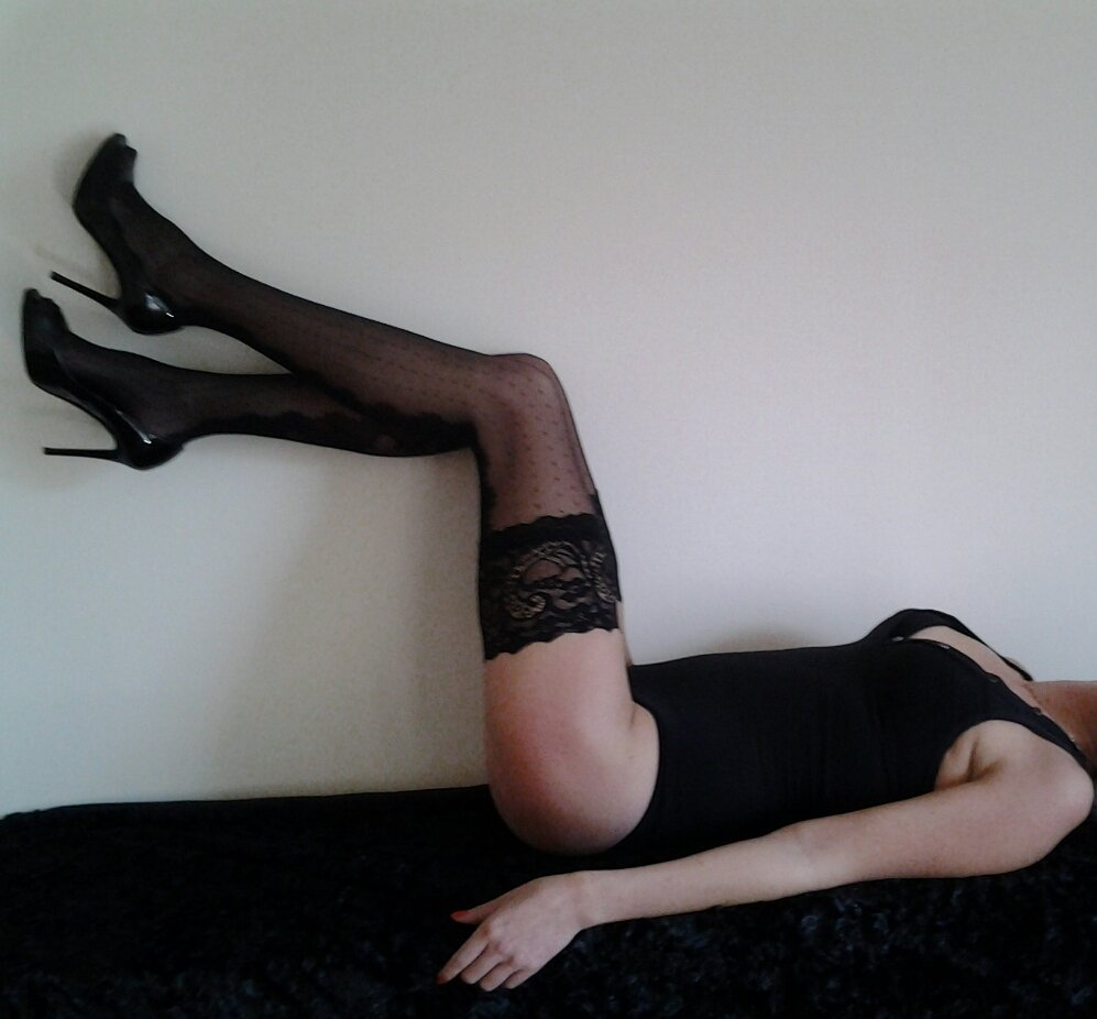 Especial Warsaw Parlors Massage Tantric Acfrio