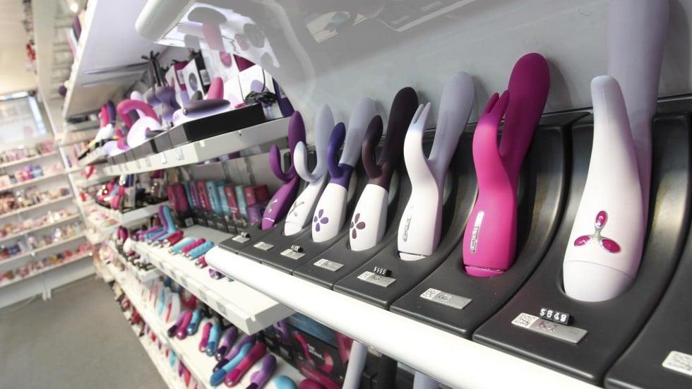 Hong Shops Sex Wanta Kong