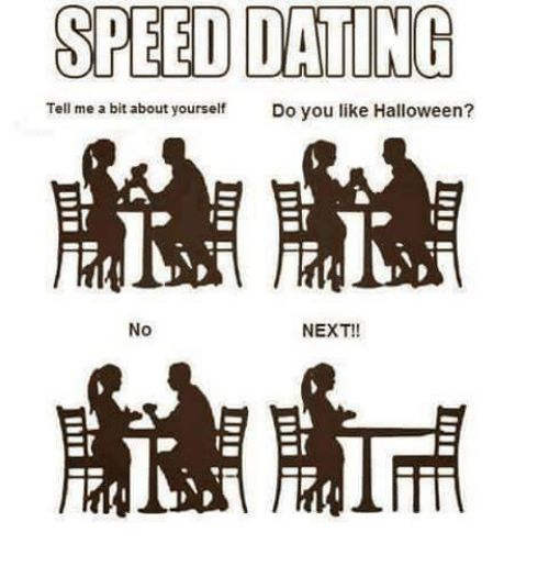 Advertising Divorced Dating Pic Speed Spanish Sized
