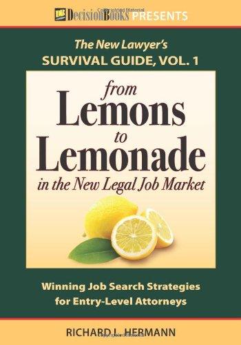 Sauce Dating Lemon Law Downtow