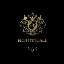 Eindhoven Club Nightingale Night Swingerclub
