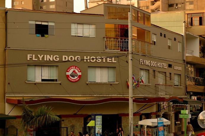Massage Parlors In Lima Peru
