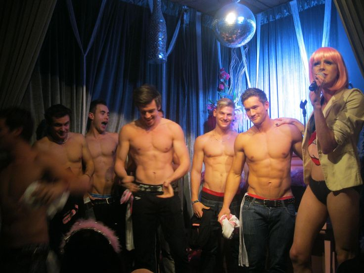 False Club In South Africa Durban Gay Lines
