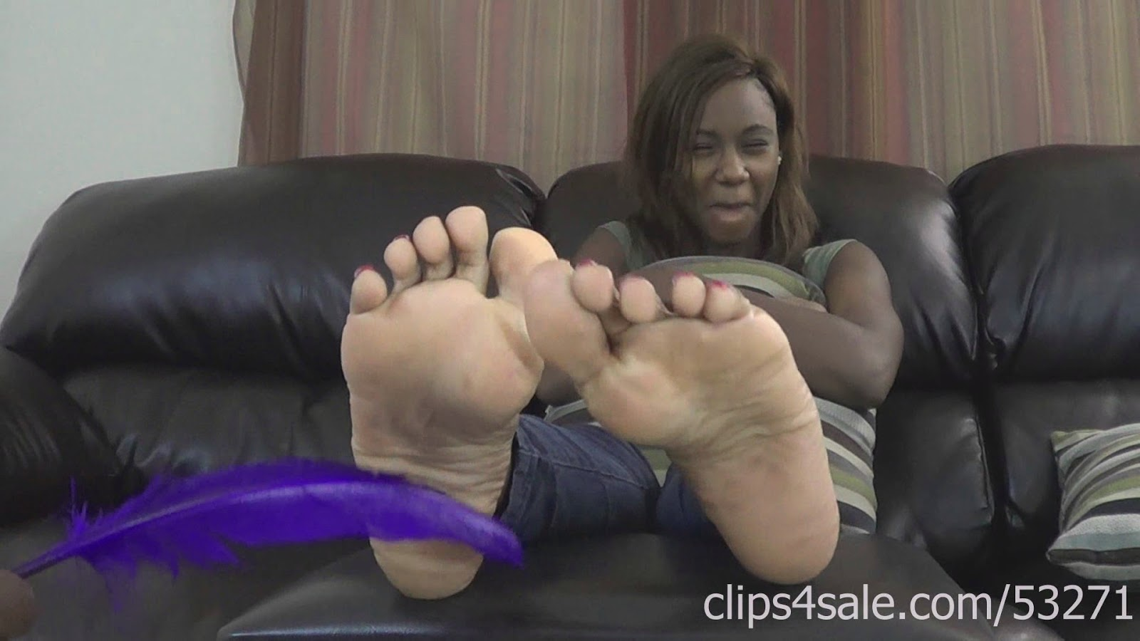 8 Pov Clips Every Clip I Share Until November