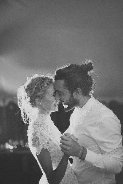 Seeking A Marriage Minded Man 4